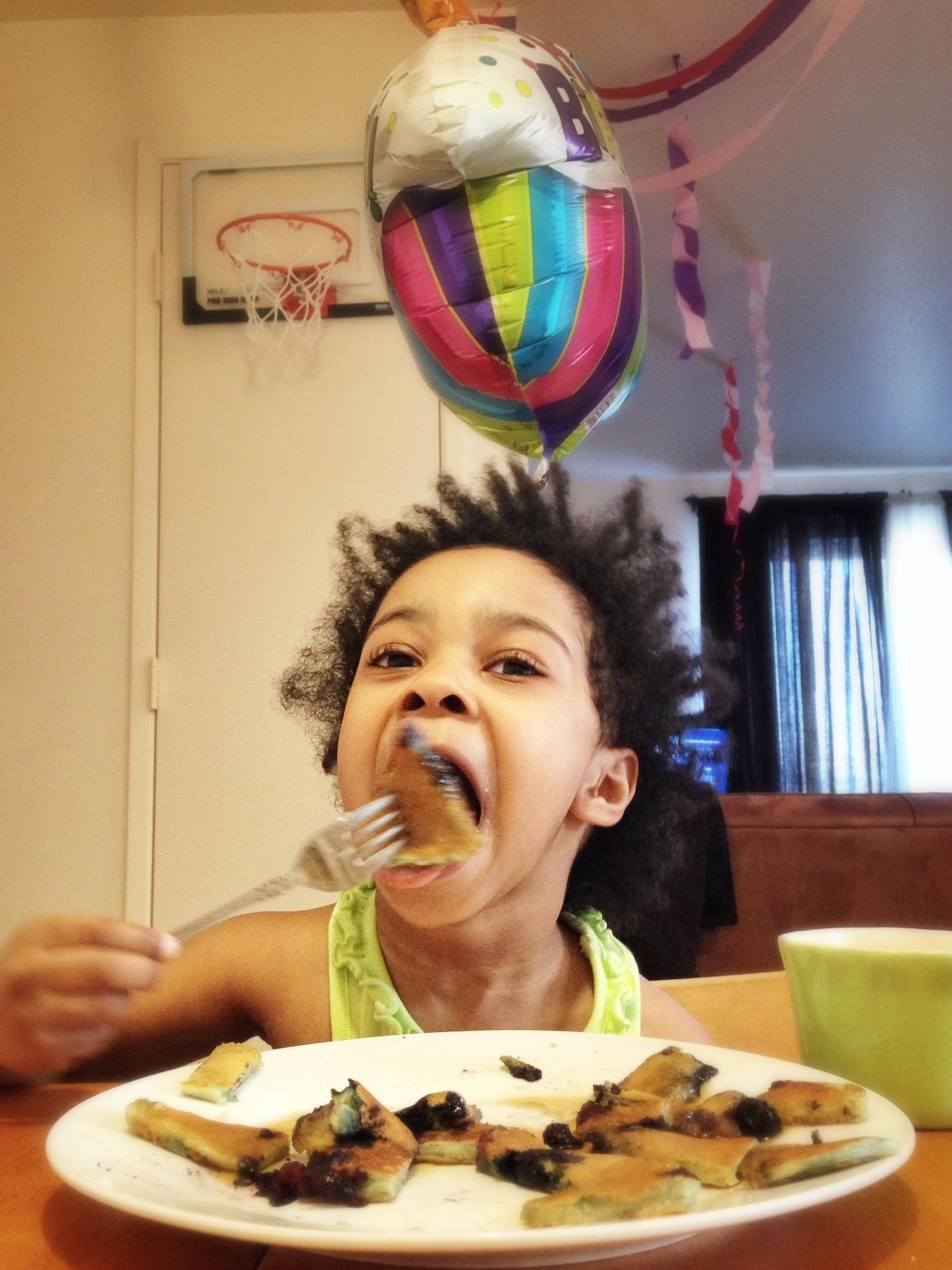 DeCelie on her birthday.jpg
