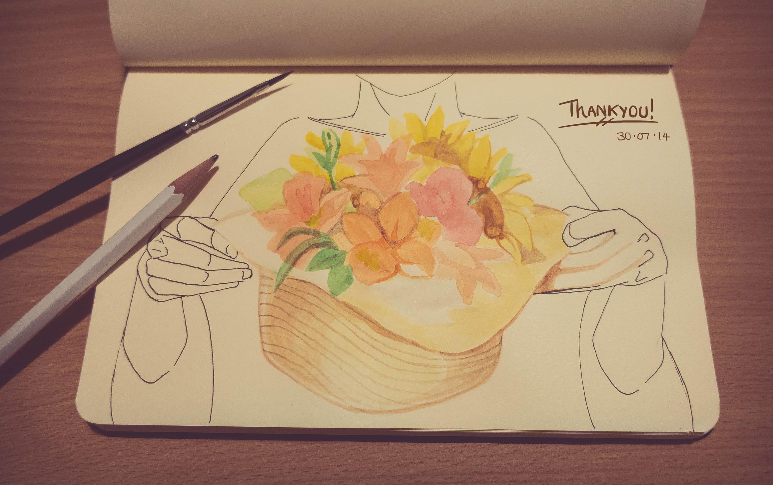 thankyou_art