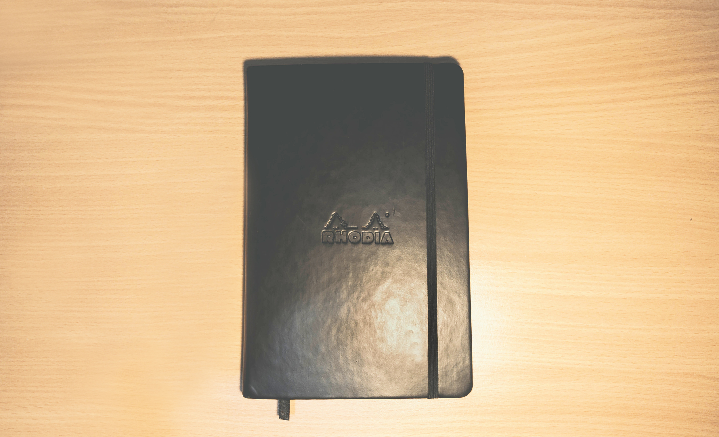 rhodiasketchbook