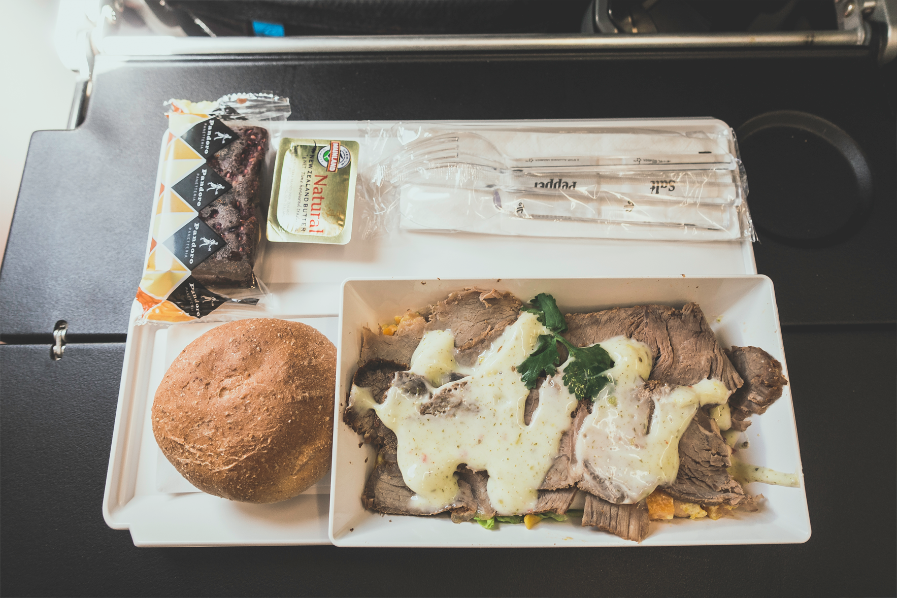air-new-zealand-meal.png