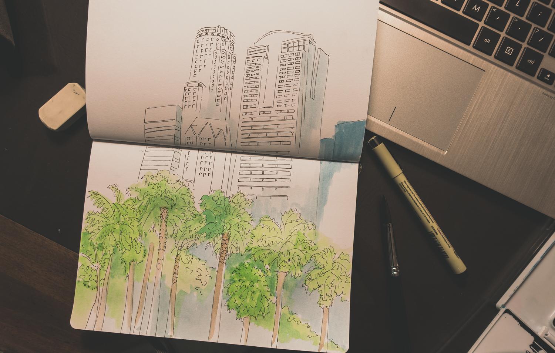 los-angeles-watercolor-artwork.jpg