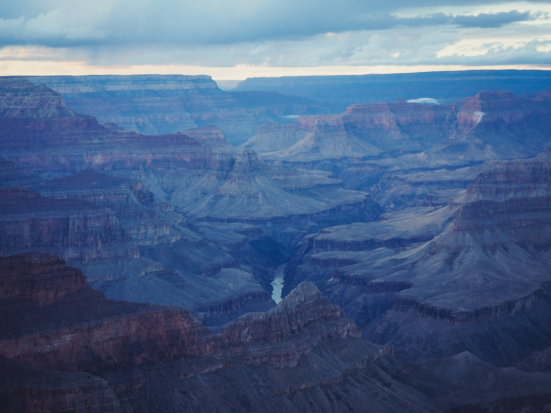 grand-canyon-photography-travel.jpg
