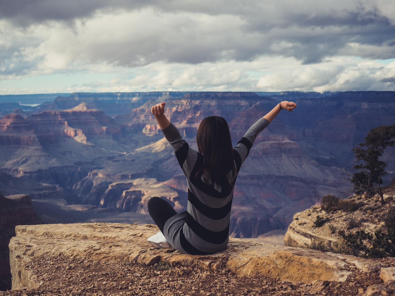 grand-canyon-photography.jpg