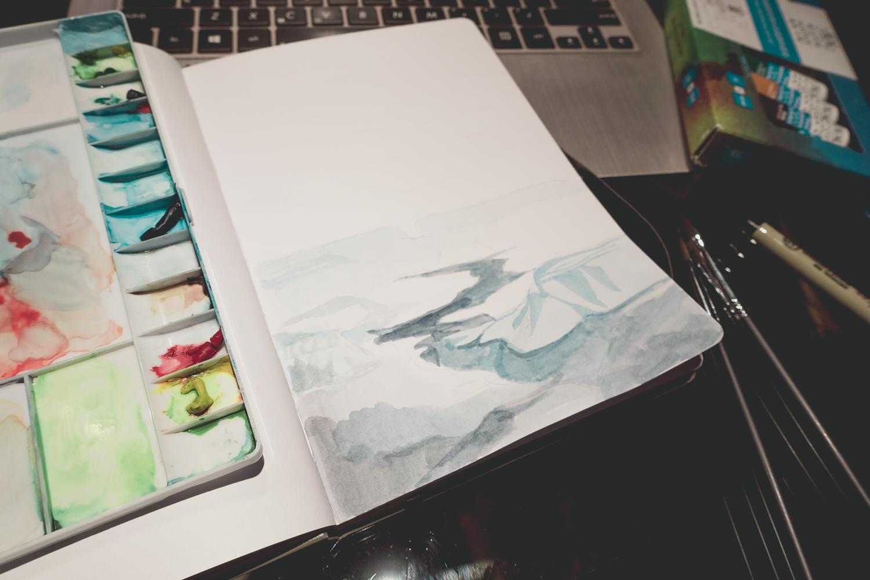 grand-canyon-watercolor.jpg