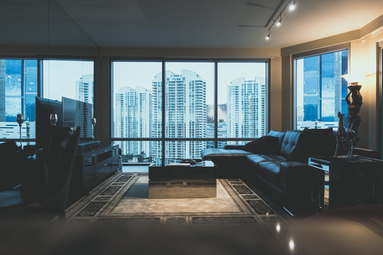 las-vegas-apartment