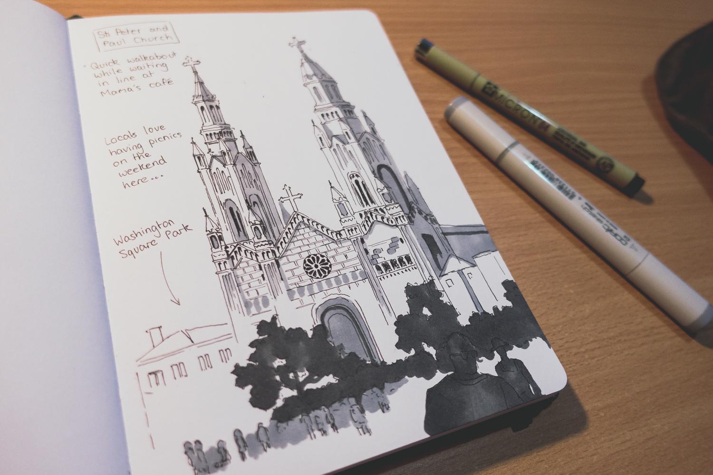 st-peter-paul-cathedral-san-francisco-illustration.jpg