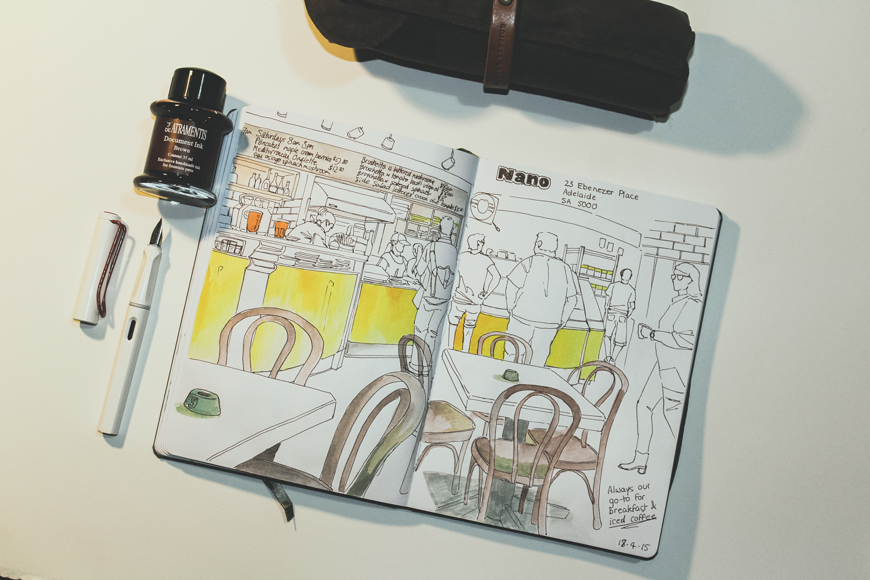 nano-cafe-adelaide-illustration-elaine-cheng.jpg