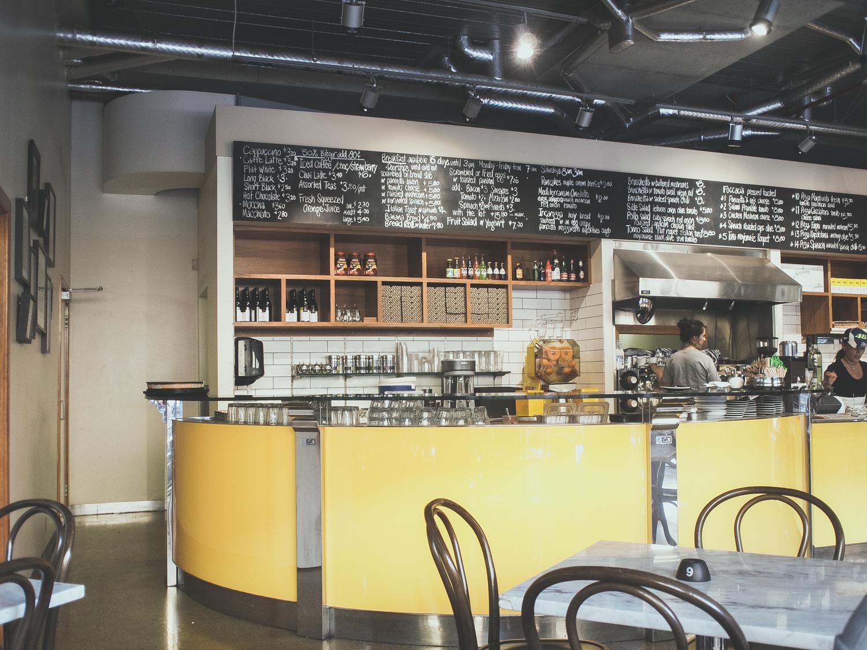 nano-cafe-adelaide-review-interior.jpg