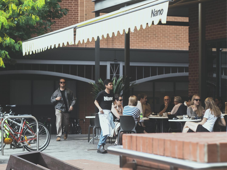 nano-cafe-adelaide-review.jpg