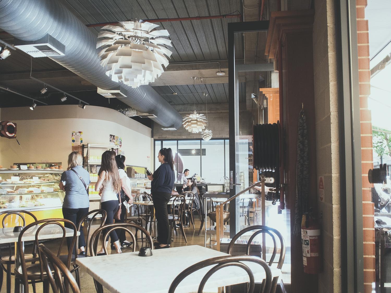 nano-cafe-review-photography.jpg