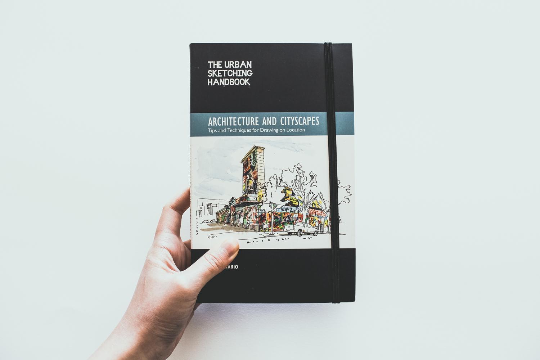 The-Urban-Sketching-Handbook-Gabriel-Campanario-review.jpg