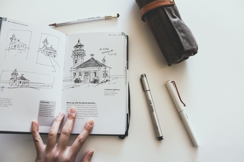 the-urban-sketching-handbook-gabriel-campanario-preview-3.jpg