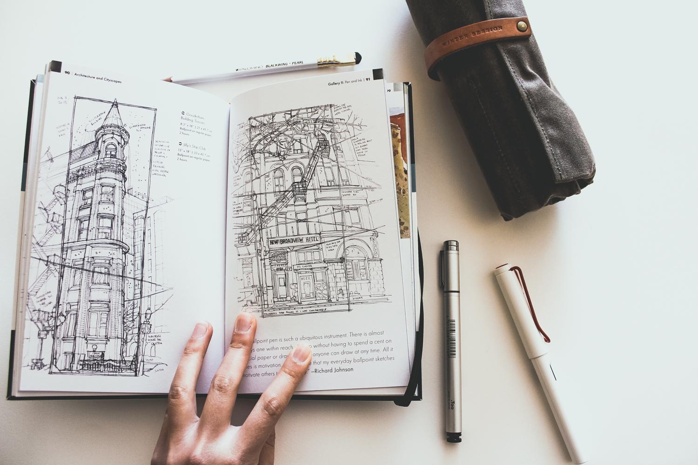 the-urban-sketching-handbook-gabriel-campanario-preview-4.jpg