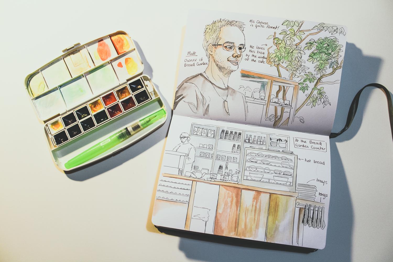 bread-garden-review-drawing-sketch.jpg