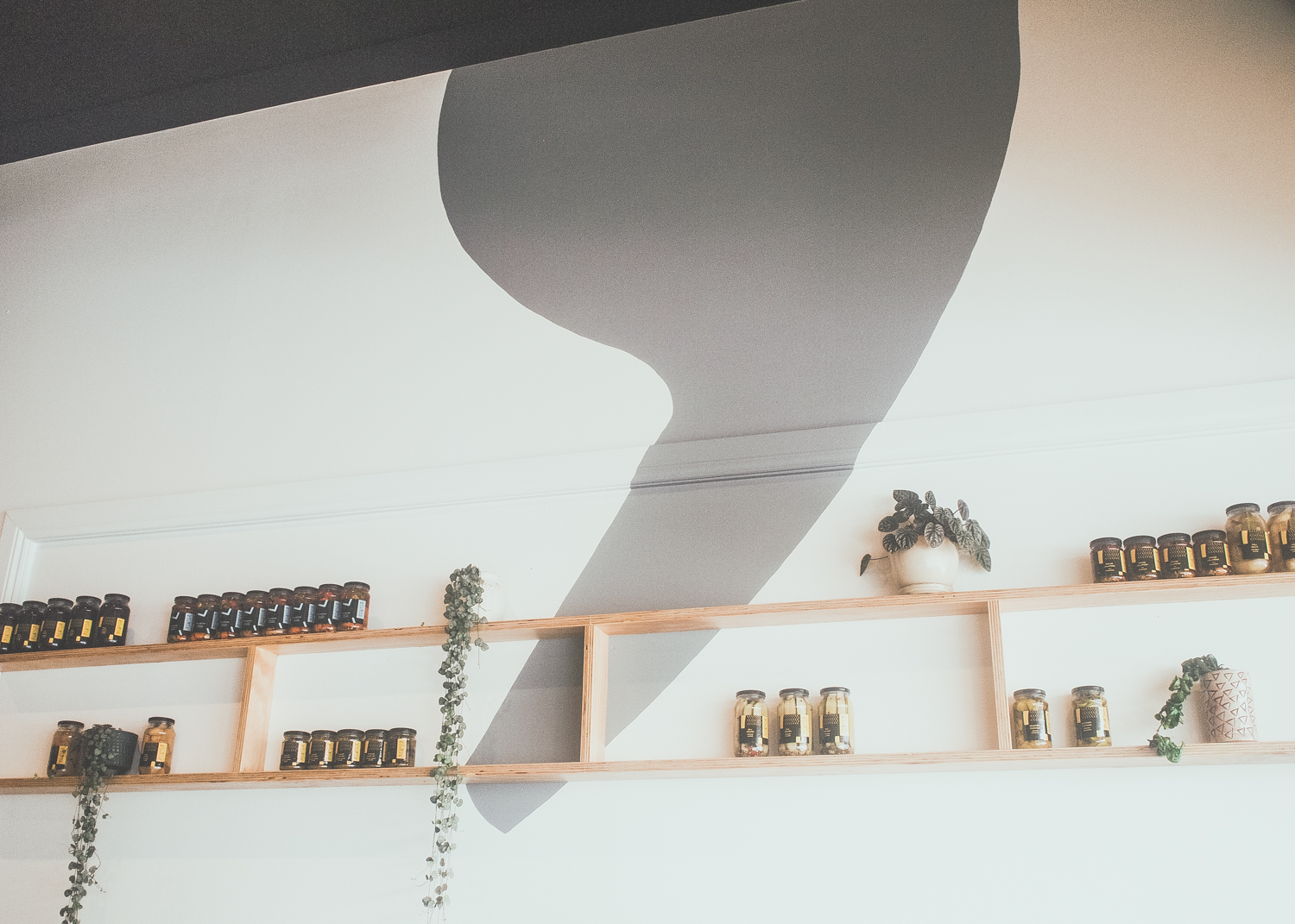 pickle-in-the-middle-interior-shelves.jpg