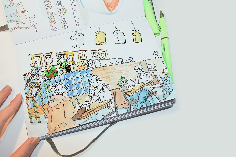 pickle-in-the-middle-sketch-interior-design.jpg