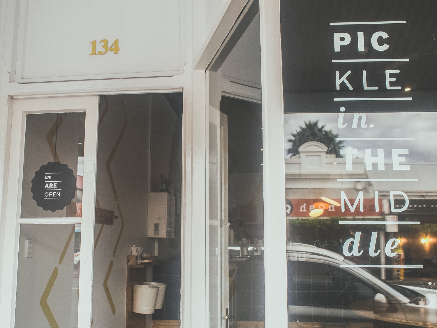 pickle-in-the-middle-cafe.jpg