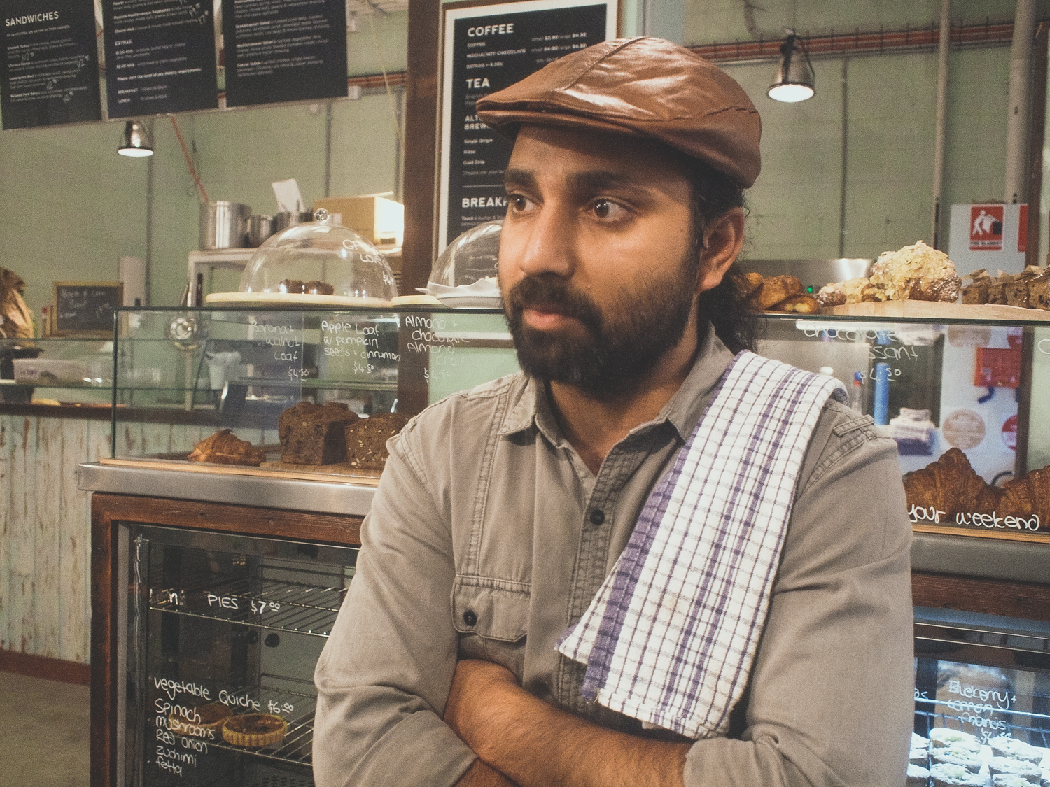 handsome-and-the-duchess-syed-haider-famished-fridays-interview.jpg