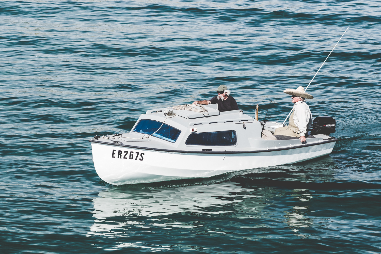 port-noarlunga-boat.jpg