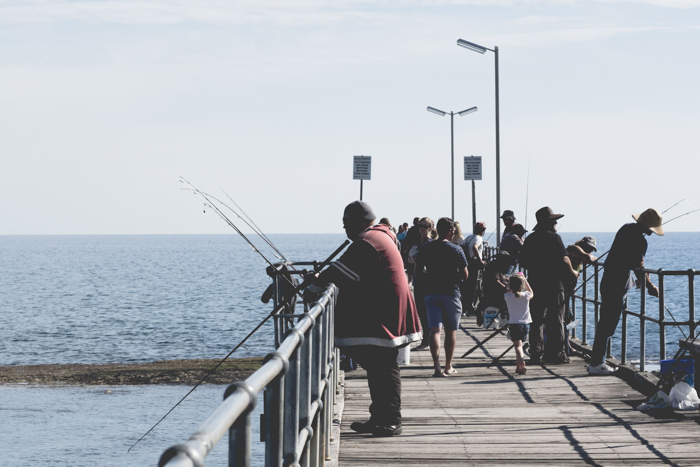 port-noarlunga-jetty-fishing.jpg