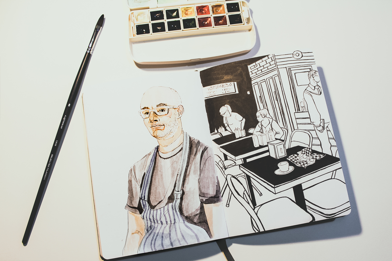 127days-famished-fridays-art-sketchbook.jpg