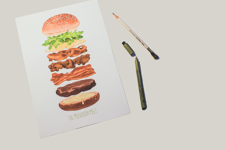 127-days-mushroom-melt-poster.jpg