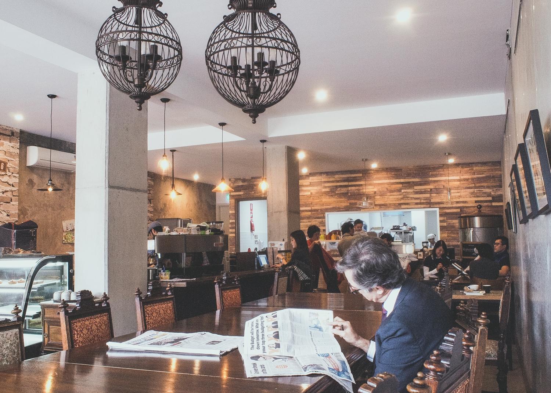 by-blackbird-adelaide-cafe.jpg