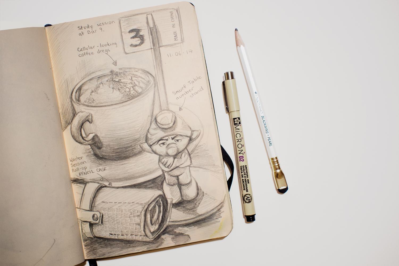 bar-9-sketch-famished-fridays.jpg
