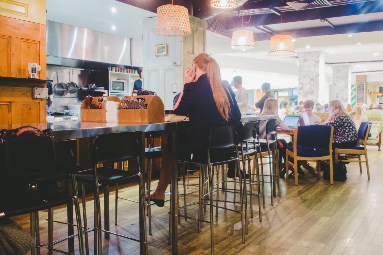 bar-9-adelaide-famished-fridays.jpg
