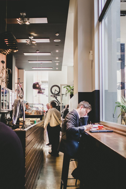 coffee-branch.jpg