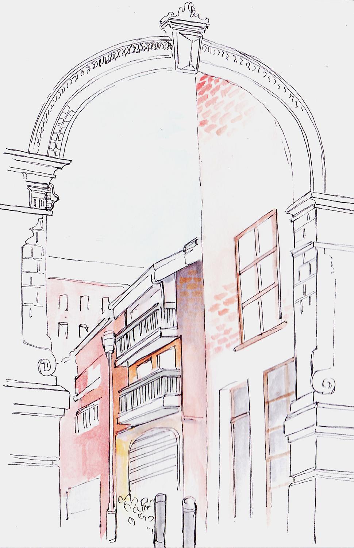 east-end-terrace.jpg