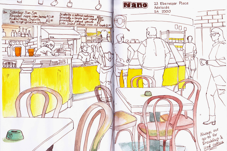 nano-cafe-adelaide.jpg