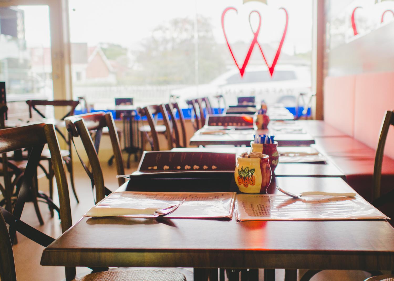 famished-fridays-waffle-king-dining.jpg