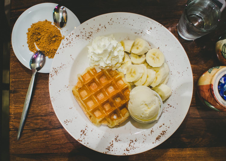 waffle king EDITED-9.jpg