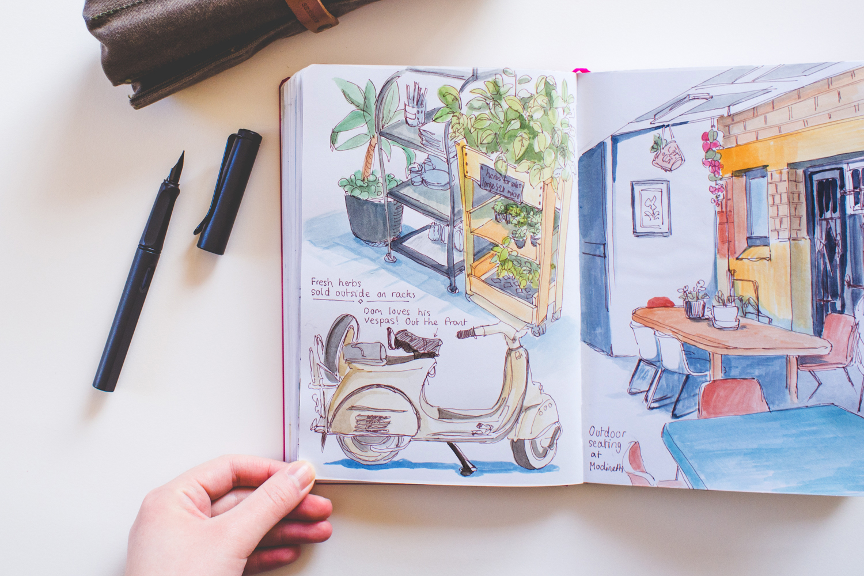 modinetti-famished-fridays-urban-sketching.jpg