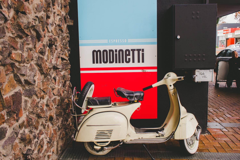 MODINETTI-16.jpg