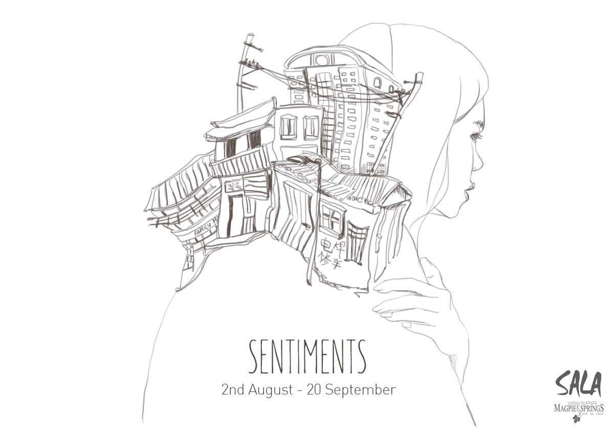 elaine-cheng-sentiments-exhibition-sala.jpg