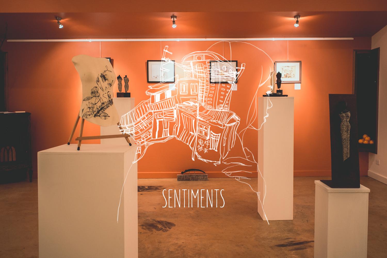 sentiments-exhibition-elaine-cheng-sala-festival.jpg