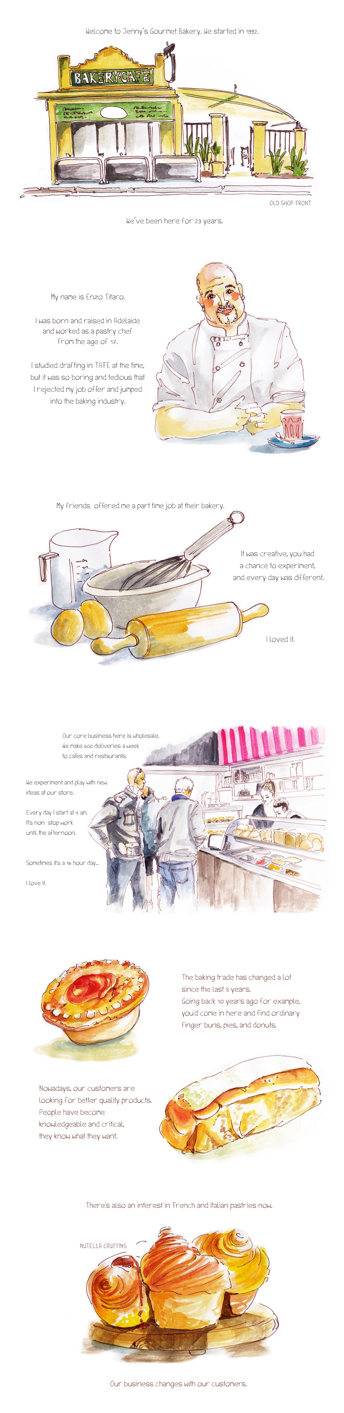 jennys-gourmet-bakery-elaine-cheng-interview-1.jpg