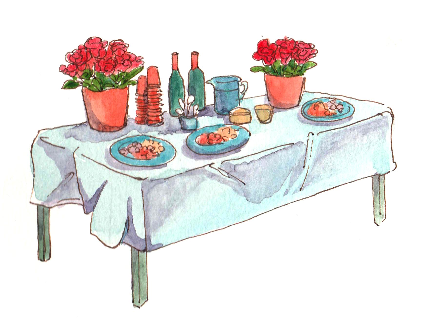 Blog-Sketches-SantJordi-1.png