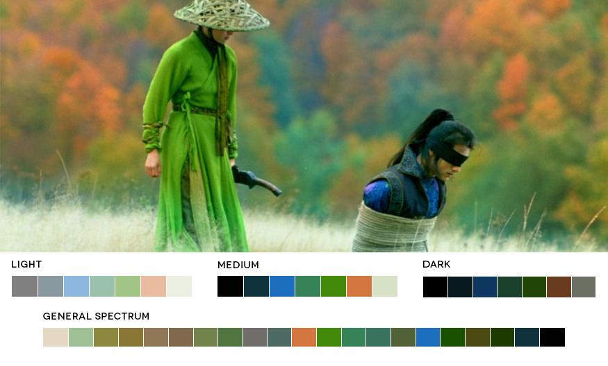 moviesincolor.jpg