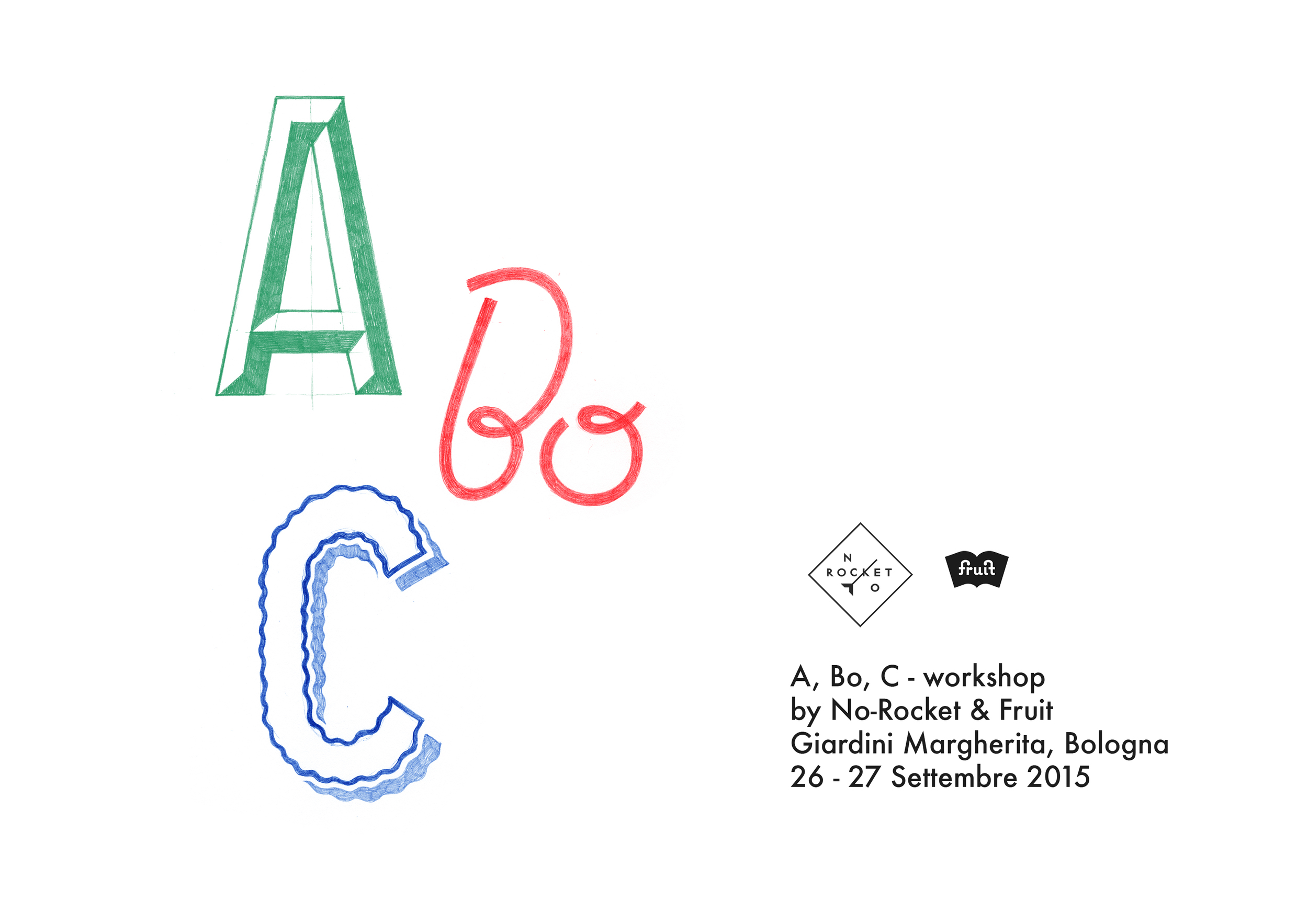 Click the picture to read more about A, BO, C