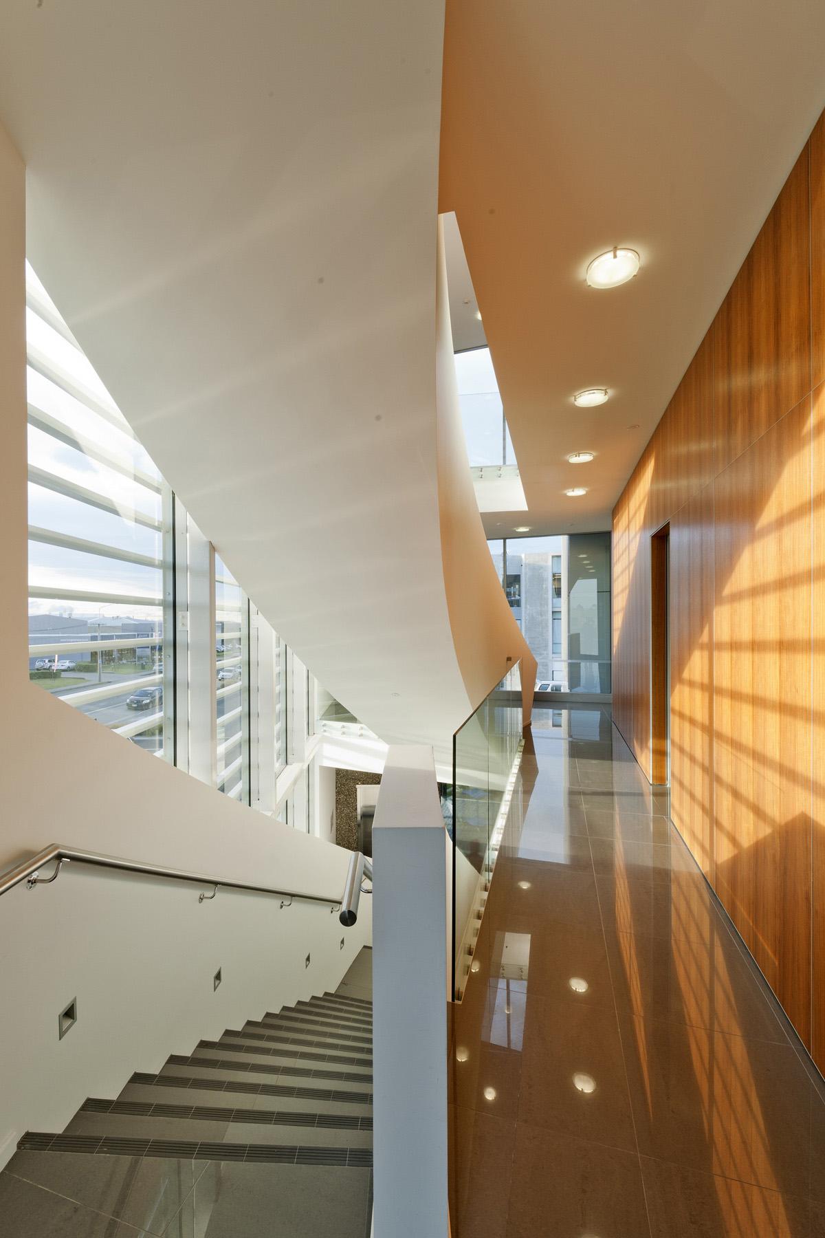 110 Wrights Road_1st Floor Lobby_6 of 6.jpg