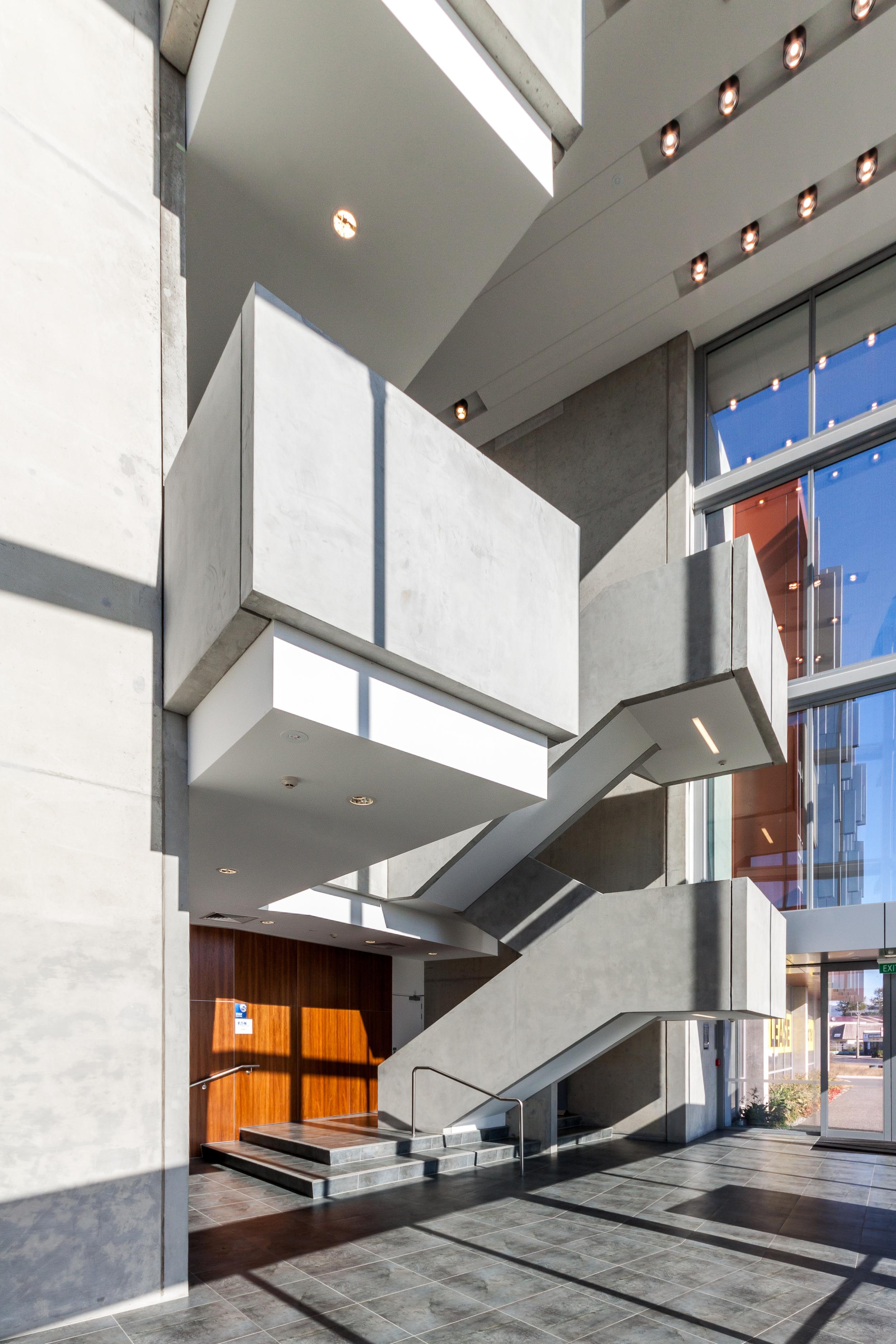Wrights Road _ Stair _ 4 of 6.jpg