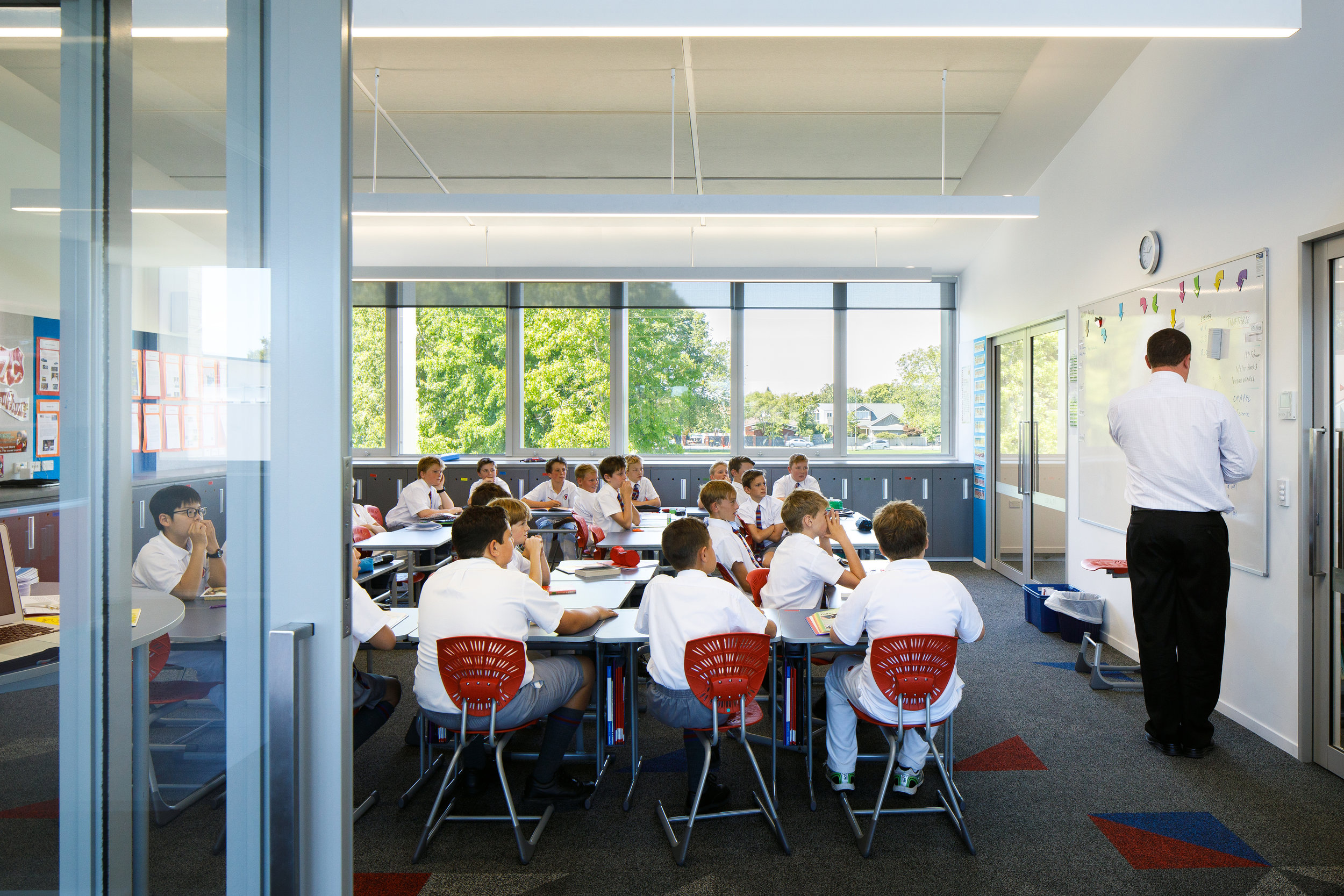 Medbury School _ Classroom _ 7 of 10.jpg