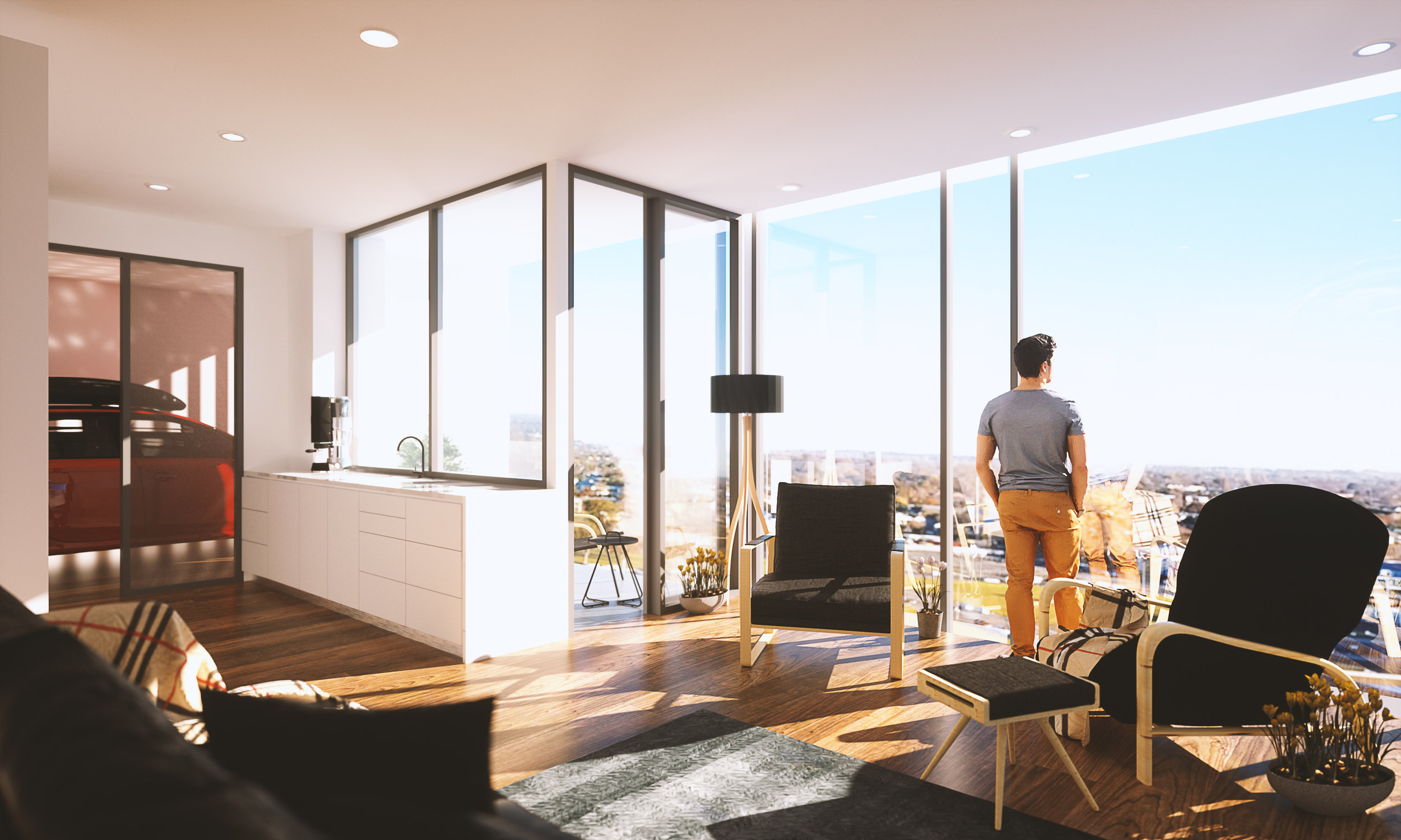 3 bedroom v3 - Indicative Artists Impression copy.jpg