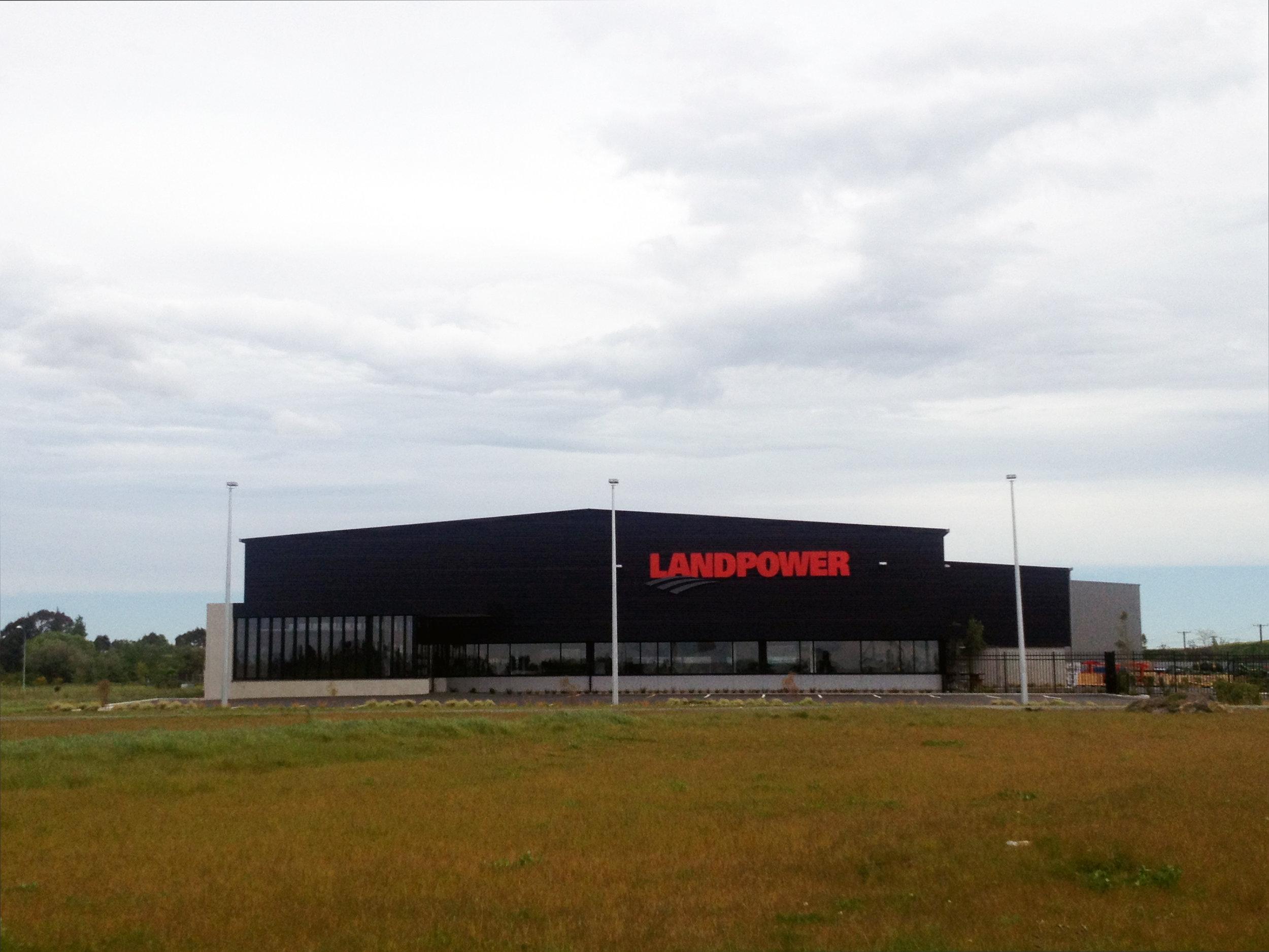 Landpower 2edit.jpg