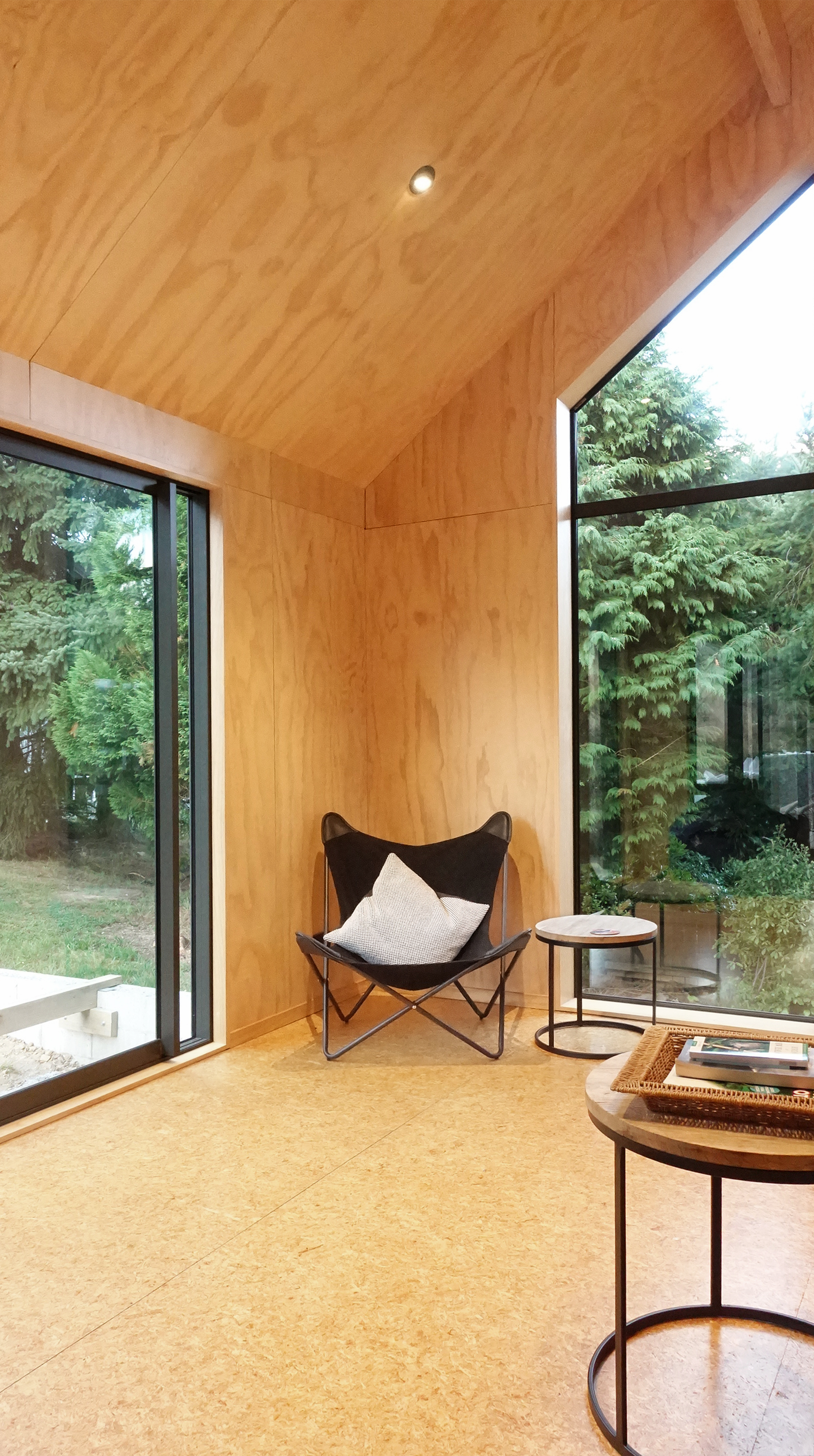 Conical Hill House_Living Room_3 of 10.jpg