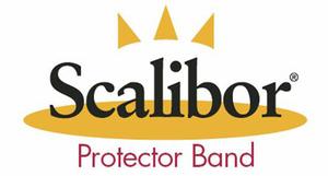 scalibor1.jpg