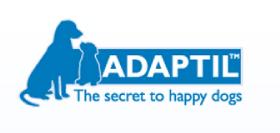 Adaptil.png